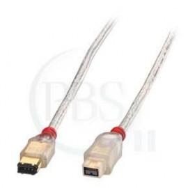 Firewire 800 Premium 9/6