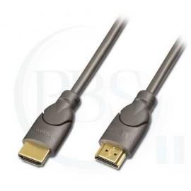 HDMI/A HDMI/A 0.5m