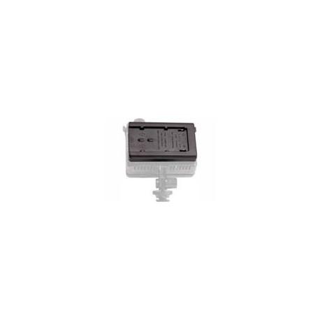 Micro DV Adapter Plate Panasonic