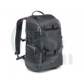 Travel BACKPACK GRIS
