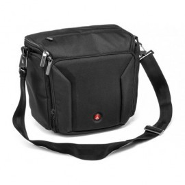 SHOULDER BAG 30