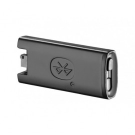 Bluetooth Dongle for LYKOS