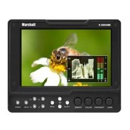 V LCD56MD 3G