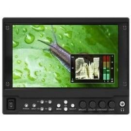 V LCD70MD