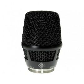 Microphone Head KK 104-S Black
