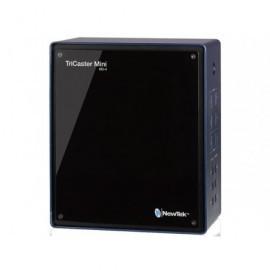 Tricaster Mini HD 4 Advanced