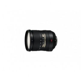 AF-S DX NIKKOR 18-200mm f/3.5-5.6G ED VR II