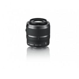 VR 30-110mm f/3.8-5.6 Noir mat