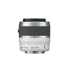 VR 30-110mm f/3.8-5.6 Blanc laqué