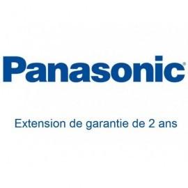 Extension garantie AG-AC130