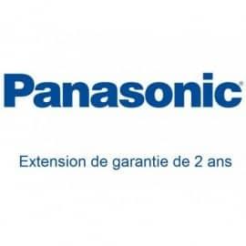 Extension garantie AG-AC90