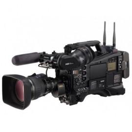 AJ-PX5000