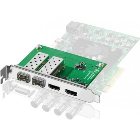 DeckLink 4K Extreme 12G-HDMI 2.0