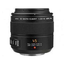45mm F2.8 Macro