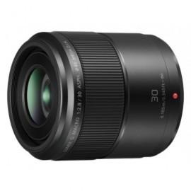 30 mm Macro Lens Micro 4/3