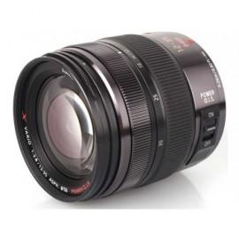 12 35mm GX Vario F2.8 ASPH