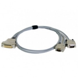 Tally cable ITC100 TALLYBMD