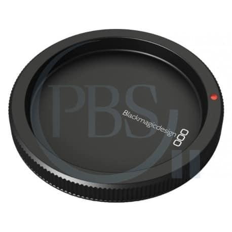 Camera Lens Cap EF