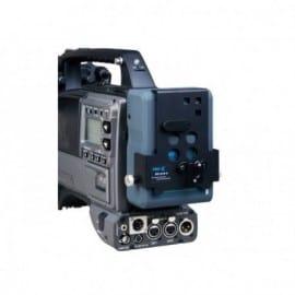 Support Accessoires pour batteries VLock ProX