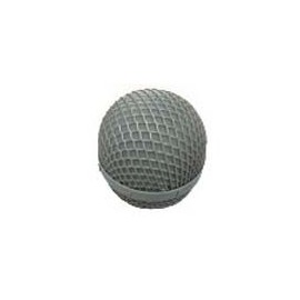 Baby Ball Gag WS 20mm