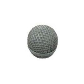 Baby Ball Gag WS 21mm