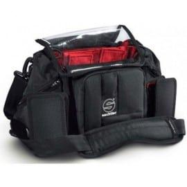 SN607 Deca Mixer Bag