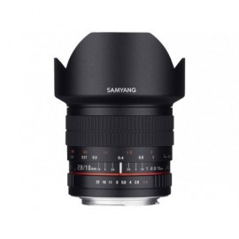10mm F2.8 ED AS NCS CS (Micro 4/3)
