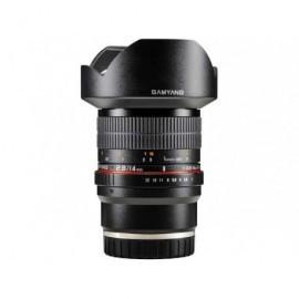 14mm F2.8 ED AS IF Nikon
