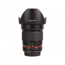 24mm F1.4 ED AS IF Nikon AE