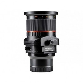 24mm T S F3.5 Canon