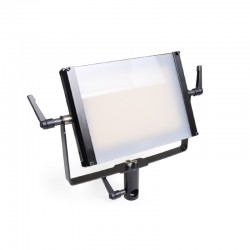 Replacement Glass for LM400
