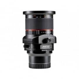 24mm T S F3.5 Sony E