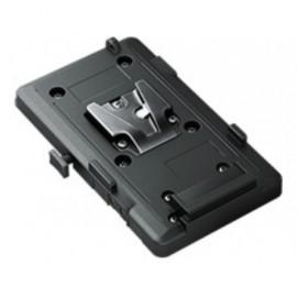 URSA Battery Plate