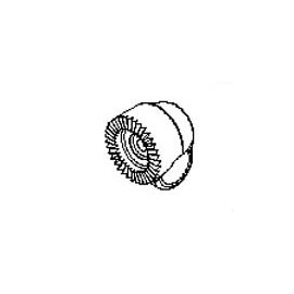R516.18