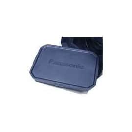Panasonic Hood Cap