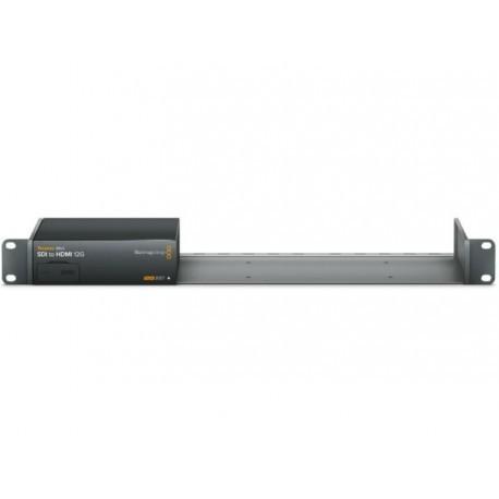Teranex Mini Rack Shelf