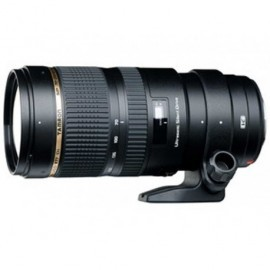SP 70 200mm F.2.8 Di VC USD