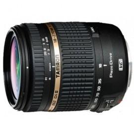 18 270/3.5 6.3 DI II VC P ZD Canon