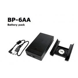 BP 6AA