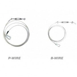 TILTJIB T3 WIRE SET