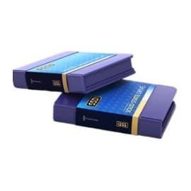 Box SSD 10x
