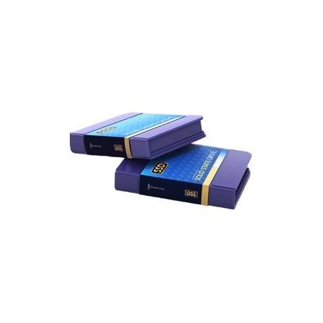 Boitier SSD 10x