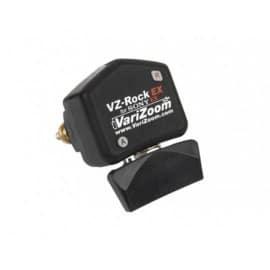 VZ ROCK EX