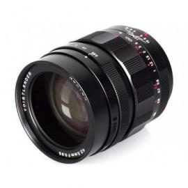 Nokton 42.5mm f/0.95