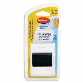 HLXW50