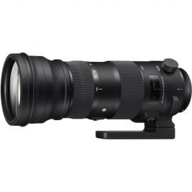 SIGMA 150-600/5-6,3 DG OS HSM Canon (S)