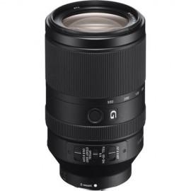 FE 70-300mm f/4.5-5.6 G OSS Lens