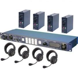 ITC-100HP1-4