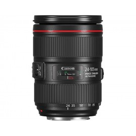 ef-24-105mm-f-4l-is-ii-usm