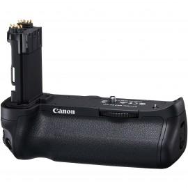 Batterie Grip BG-E20